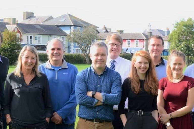 wavehill-consulting-employee-ownership-wales
